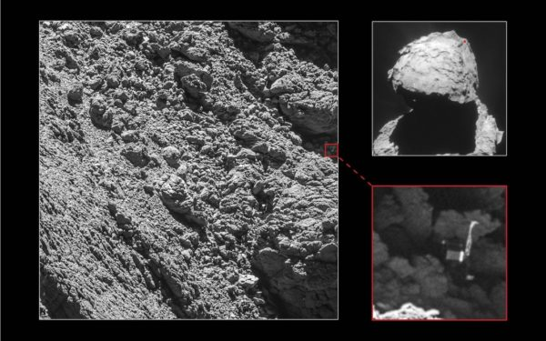 f71171dfb0_Philae_found