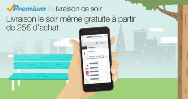 amazon-premium-livraison-soiree-gratuite