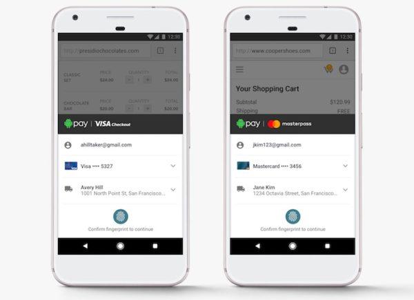 android-pay-web-visa-mastercard