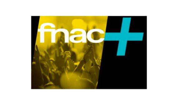 carte-fnac-plus