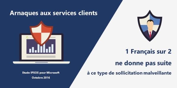 cybersecurite-microsoft-france