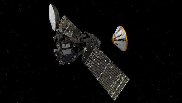 exomars_2016_separation_large
