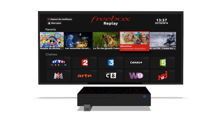 freebox-revolution-nouvelle-interface-tv-replay