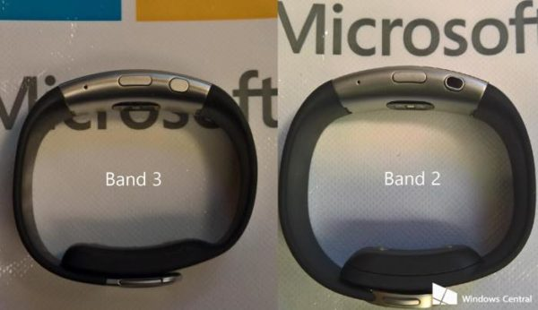 fuite-microsoft-band-3-photos-2