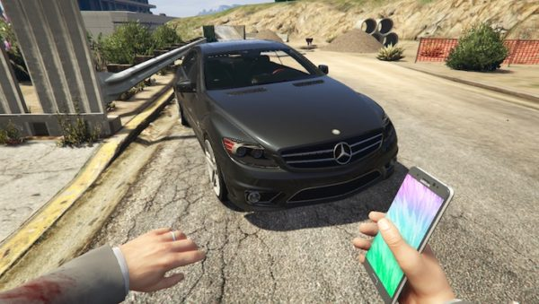 gta-mod-galaxy-note-7