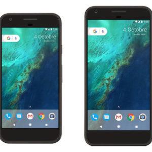google-pixel-pixel-xl-officiel