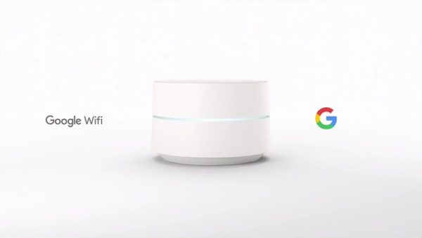 google-wifi-routeur-officiel