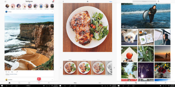instagram-application-windows-10