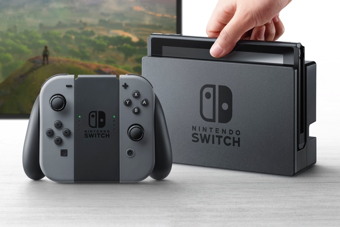 nintendo-switch-manette-officiel