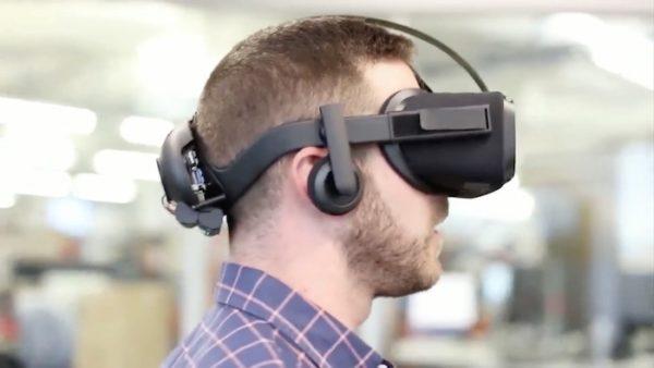 oculus-prototype-casque-fil-realite-virtuelle