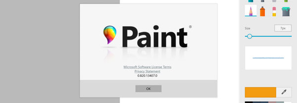 paint-win10-2