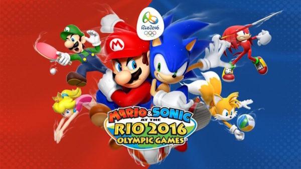 sega-jeux-olympiques