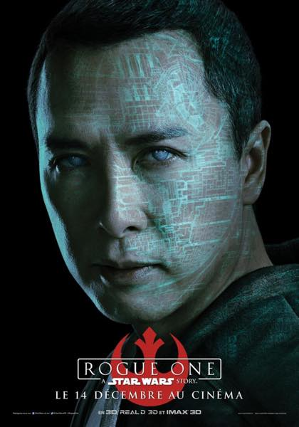 star-wars-rogue-one-affiche-personnages-4