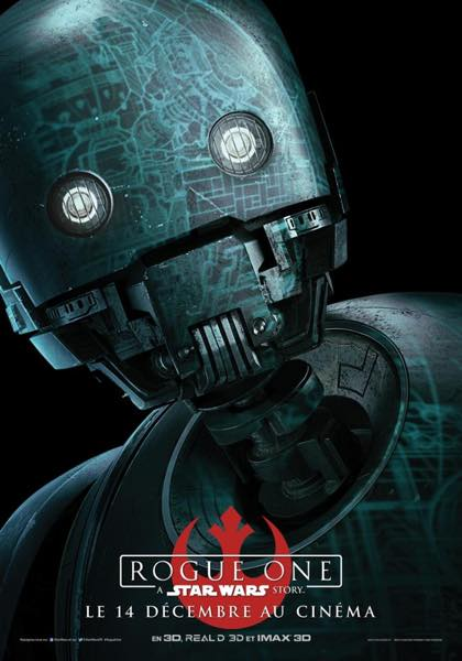 star-wars-rogue-one-affiche-personnages-5