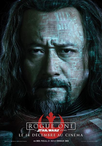 star-wars-rogue-one-affiche-personnages-7