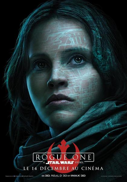 star-wars-rogue-one-affiche-personnages