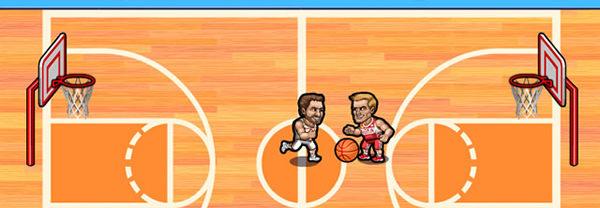 basketballfury