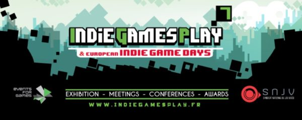 indies-game-play-1