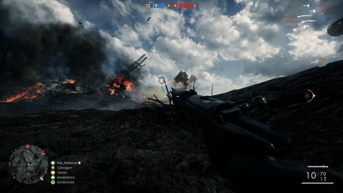 battlefield-1-multi-operation