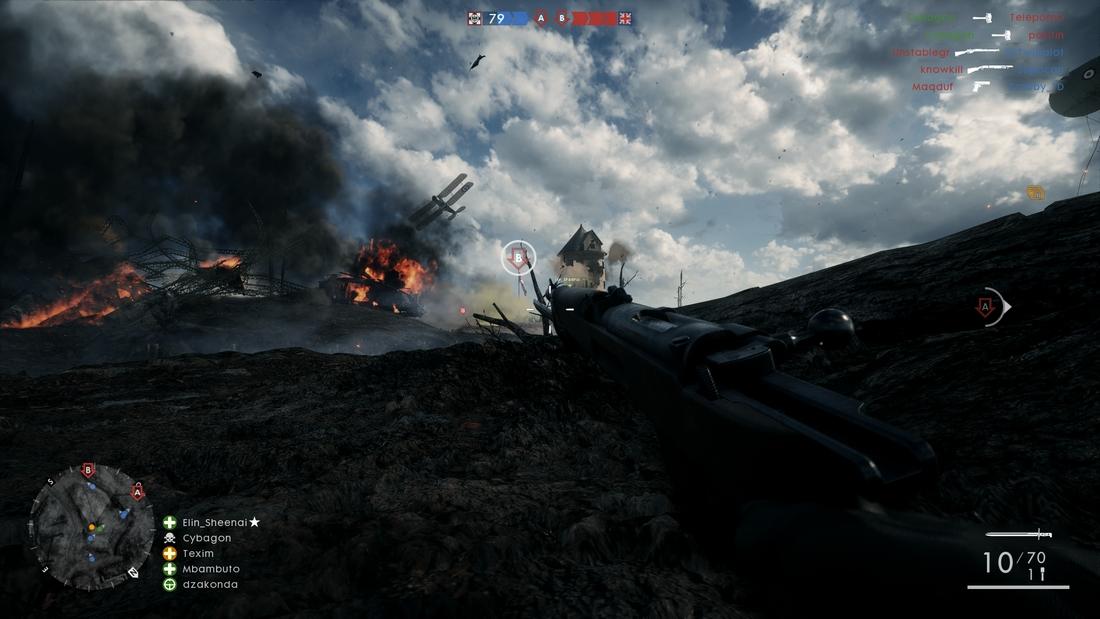 battlefield-1-multi-operation