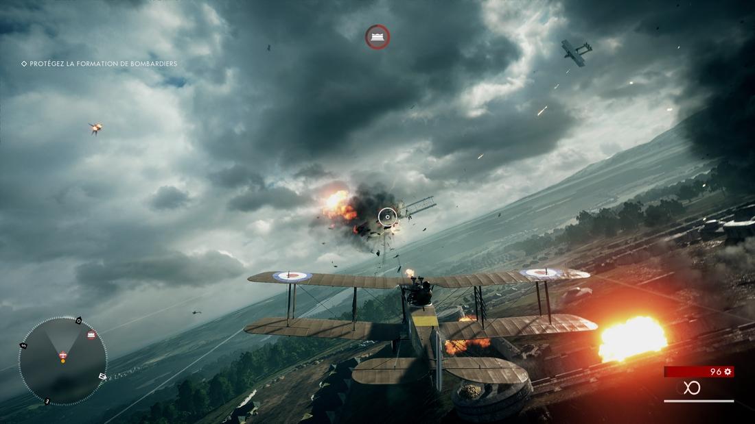 battlefield-1-solo-aerien