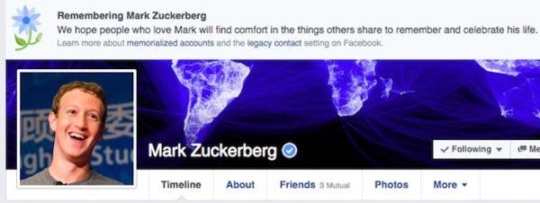 facebook-bug-mort-utilisateurs