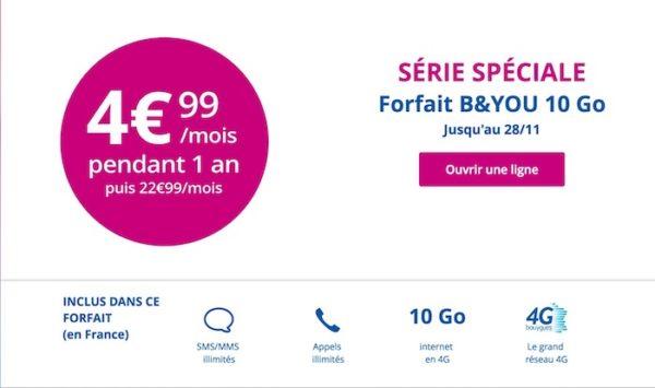 forfait-promo-bouygues-4-99-euros-novembre-2016