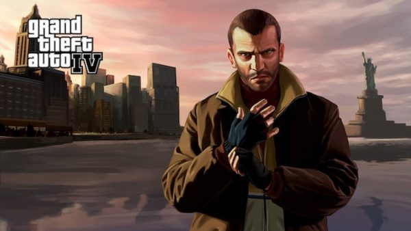 gta-4-niko-bellic