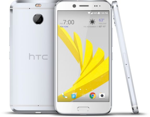 htc-bolt-officiel-arriere