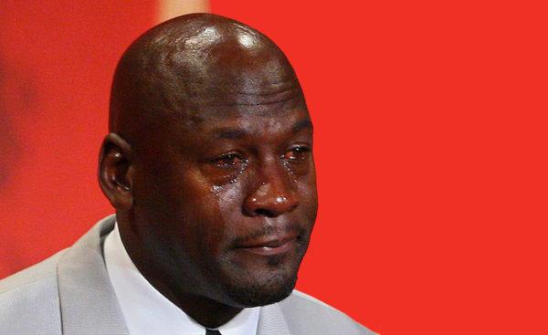 meme-michael-jordan-pleure
