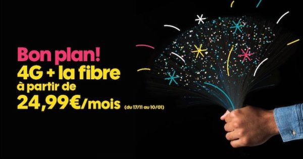 sosh-promo-fibre-novembre-2016