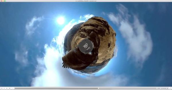 vlc-3-0-video-360-degres