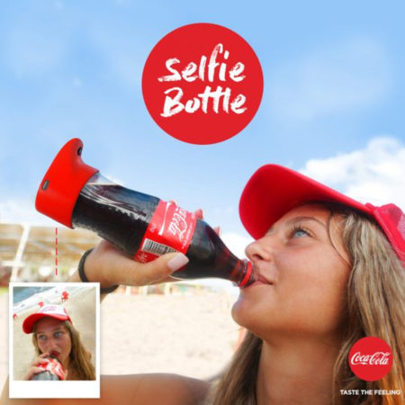 coca-cola_israel_selfie_bottle-540x540