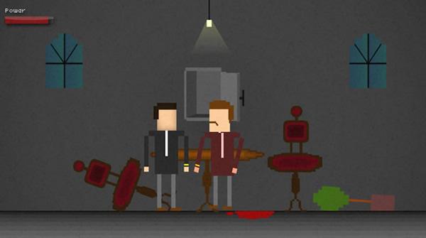 mafiastories
