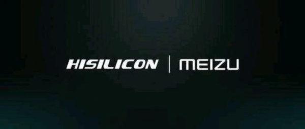 meizu-pro-7-hi-silicon-630x268