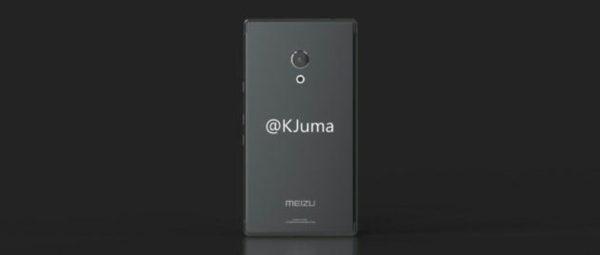 meizu-pro-7a-630x268
