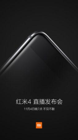 xiaomi-redmi-4-640x1138