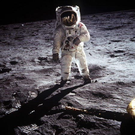 apollo-11-armstrong-aldrin-lune-1969-nasa