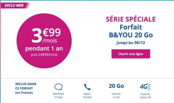 bouygues-telecom-promo-decembre-2016