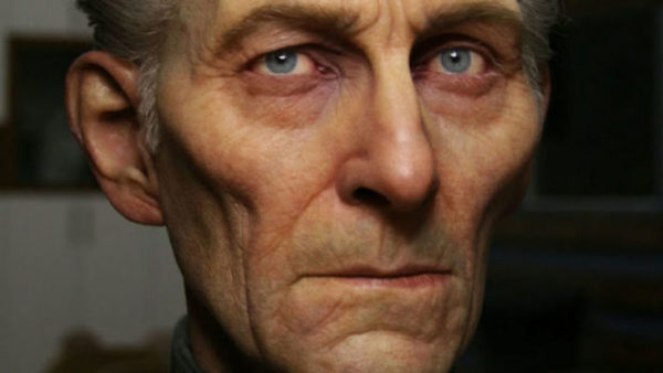 cgi-peter-cushing-620x349