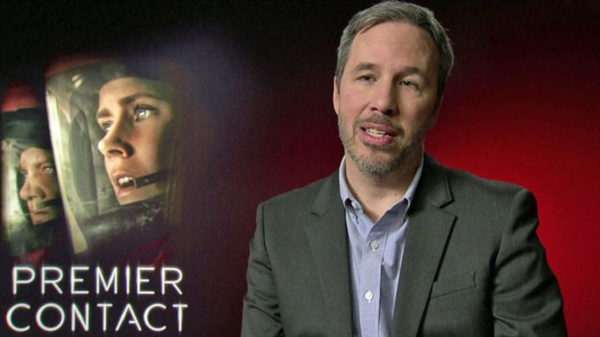 denis-villeneuve-premier-contacy