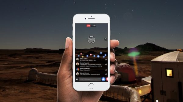facebook-video-direct-360-degres