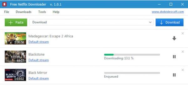 free-netflix-downloader-logiciel