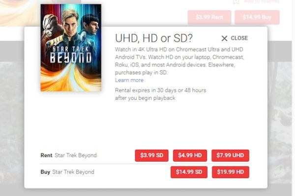 google-play-store-film-4k-location