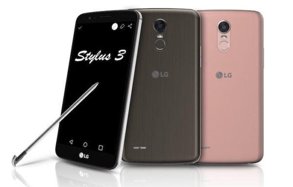 lg-stylus-3