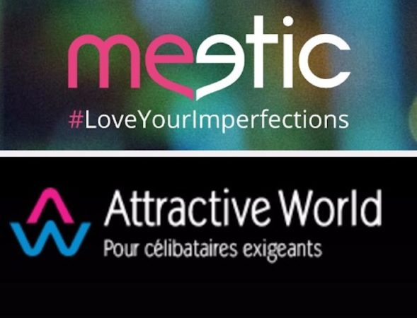 meetic-attractic-world
