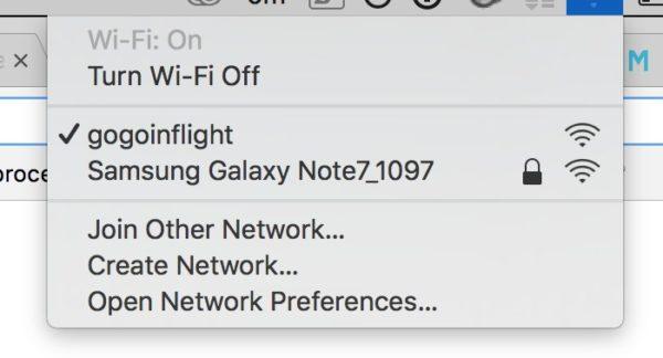 reseau-wifi-galaxy-note-7