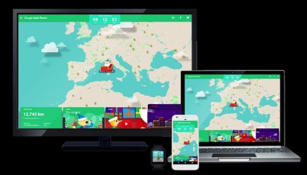 suivi-pere-noel-google-maps