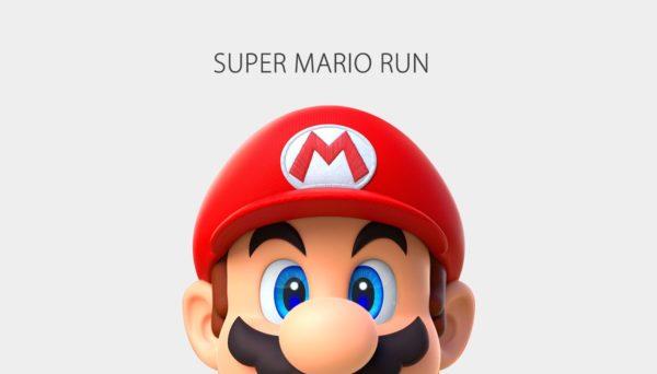 super-mario-run-iphone