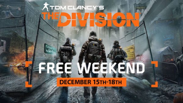 tom-clancy-s-the-division